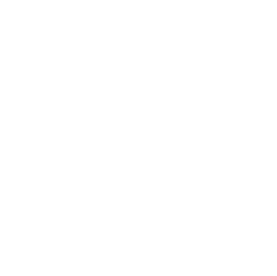 Gymnastics on Horseback Association